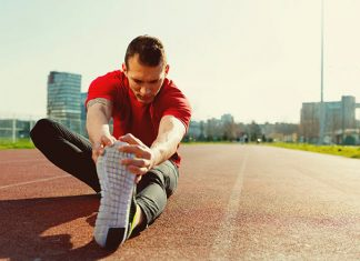 5 Amazing Tips for Staying Healthy as a Student-Athlete