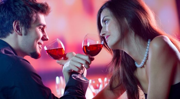 5 Amazing Tips and Hacks to Impress Your Date