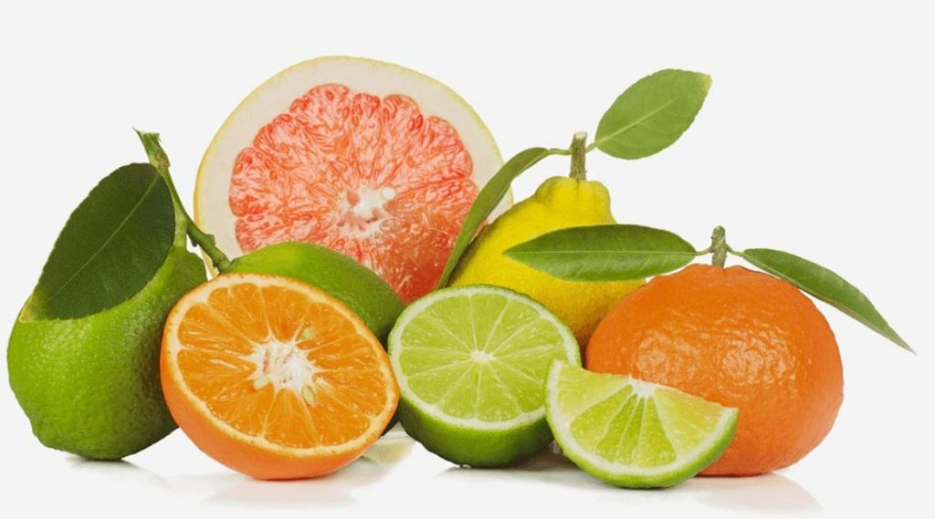 Usefulness-of-Vitamin-C-Rich-Foods
