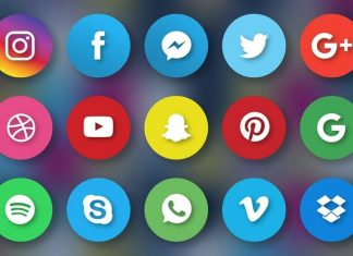 5 Positive Ways To Use Social Networking Sites