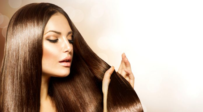 9 Amazing Tips for Growing Long & Luxurious Hair