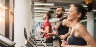 Benefits Of Joining A Gym Near You