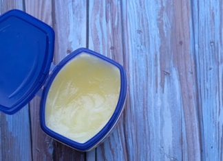 8 Surprising Ways You Can Use Vaseline On Skin